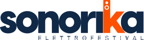 logo-blu-sonorika